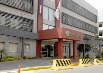 Fiscal general anuncia cambios claves en unidades especializadas
