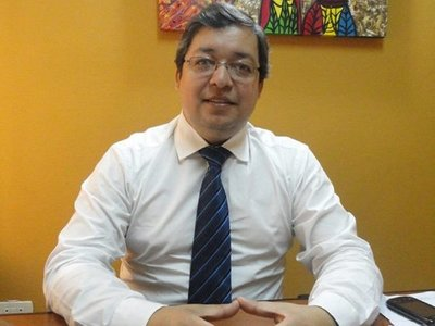 JEM retira fueros a fiscal investigado por el caso Cucho