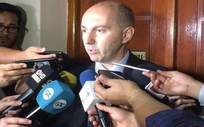 Acuerdo entre Mercosur y Unión Europea podría concretarse en 2019