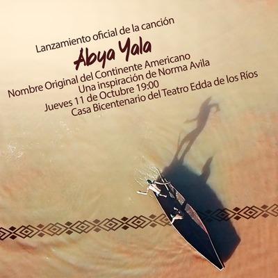 Lanzan canción que interpreta 13 cantoras paraguayas