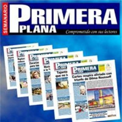 Florenciáñez admite que obligan a funcionarios a montar guardia