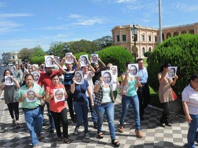 Con un debate sobre la mafia en Paraguay, recordarán a Pablo Medina