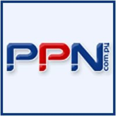 Habilitan 7ma convocatoria para becas en el exterior / Actualidad