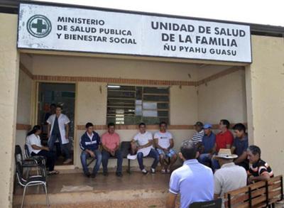 Ministerio distribuirá  anticonceptivos gratuitos