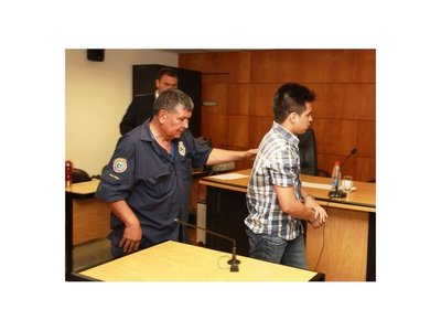 La Corte ratifica pena de 25 años por un crimen satánico