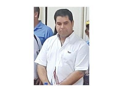 Hoy se sabrá la suerte del intendente de Concepción