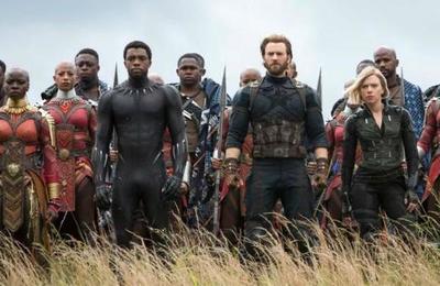 El truco de los directores de Avengers 4 para que los actores no hagan spoilers