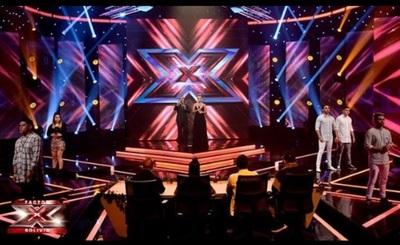 Llevarán talentos paraguayos a Factor X Bolivia