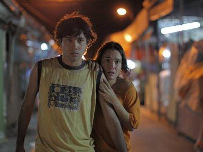 Una película que abrió puertas al cine paraguayo