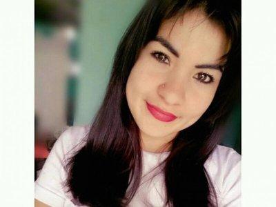 Lidia Meza, la joven asesinada por Marcelo Piloto en la Agrupación Especializada