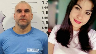 """HOY / Oficial detalla horrenda escena en celda de Piloto: """"Yo tenía miedo de ingresar"""""""