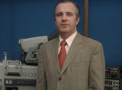 Salvador Hicar