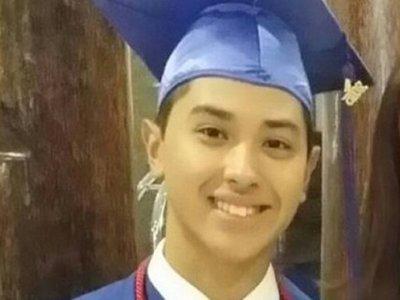 Caso Alex Villamayor: Tribunal de Apelación confirma sentencia