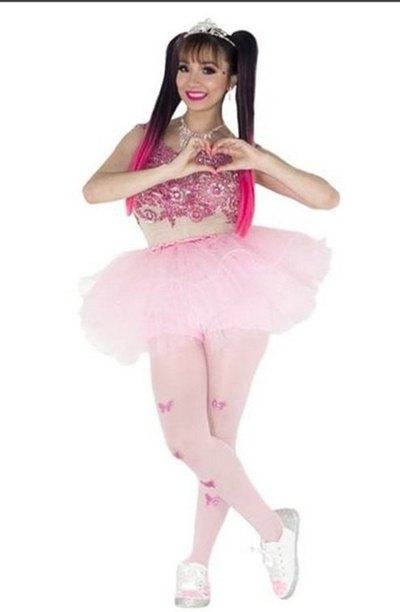 """GROSERÍAS ¡NO! """"Muero si veo a mi hija bailando reguetón"""""""