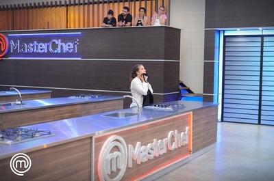 Cuatro cocineros siguen en competencia en la recta final de MasterChef