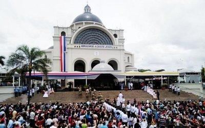 Obispo insta a evitar impunidad de casos de corrupción denunciados