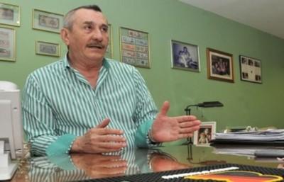 Titular de Capagas afirmó que debe haber una fórmula para hacer el cálculo del costo real: