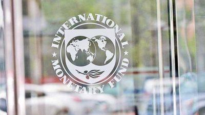 Economía mundial se debilita cada vez más