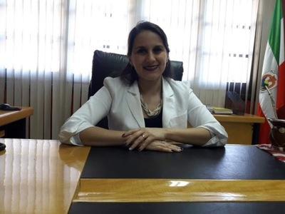 Sanabria: ''La medicina a veces hace que dejemos de lado todo''