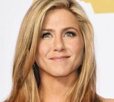 Jennifer Aniston harta de que la cataloguen como una mujer sin hijos