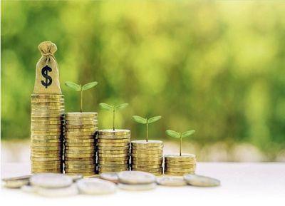 Ranking Top 15 Liquidez y Capitalización Entidades Financieras Paraguay