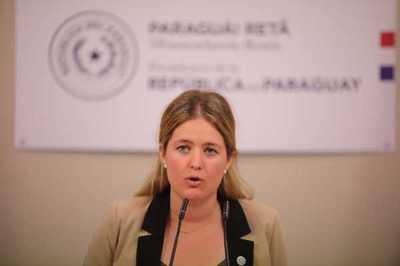 Ejecutivo amplía ley de Deforestación 0 en la Región Oriental