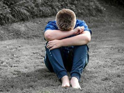 Jesuitas en EEUU publican lista de acusados de abusos a menores