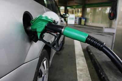 Aumentarán porcentaje de mezcla de biodiesel con gasoil, desde el 2 de enero