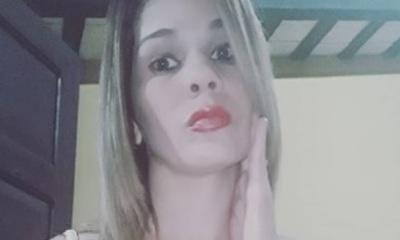 "Rico Comidita: ""Dios mio es mentirosa esta Nadia Portillo"""