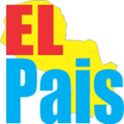 Ejecutivo ratifica que se pavimentarán 1.000 km en el Chaco