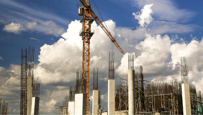 ¿Seguirán las obras en el 2019? La gran pregunta para el sector inmobiliario