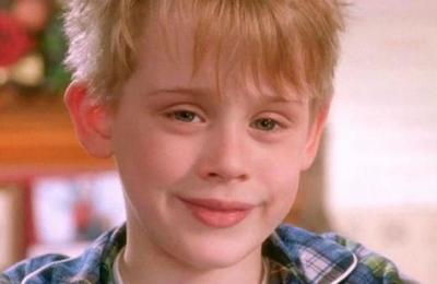 El secreto de 'Mi Pobre Angelito' que hasta Macaulay Culkin desconocía