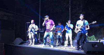 HOY / Farra Play acercará al público a exponentes de la cumbia