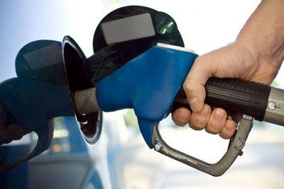 Gasolineras deberán contar con tanques doble fondo para evitar contaminación