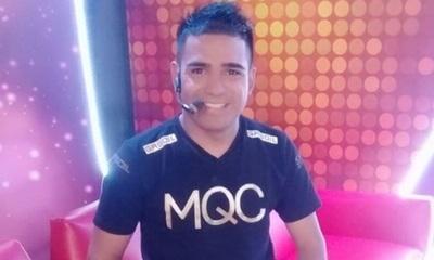 Ex de Rico Comidita disparó contra Me Quiero Casar
