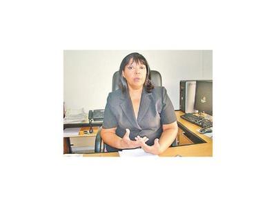 Agregan pruebas en denuncia ante el JEM contra una jueza