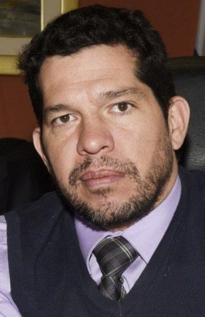Acusados por homicidio, al Brasil y a la Argentina