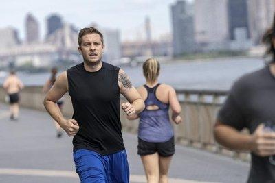 La mente, más fuerte que ADN para el ejercicio y hábitos alimenticios
