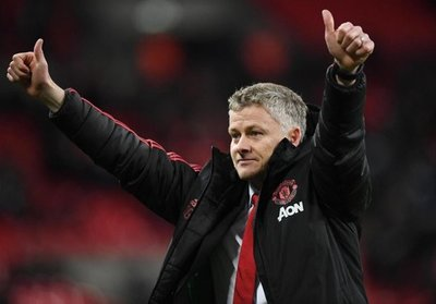 """A Mourinho no le costará encontrar trabajo"""