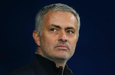 José Mourinho reveló cuál fue el mejor equipo que dirigió en su carrera
