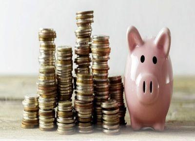 Ranking Top 15 Entidades financieras en gestión de morosidad