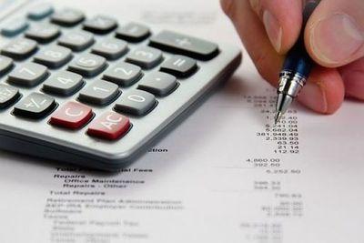 Fisco posee bonos del Tesoro en circulación por G. 2,47 billones