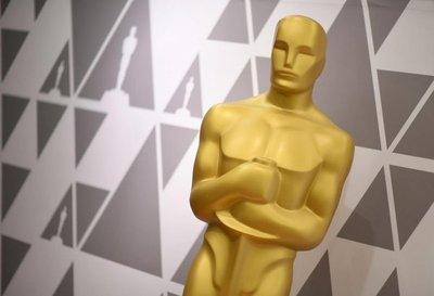 Academia de Hollywood dará a conocer mañana las nominaciones a los Óscar