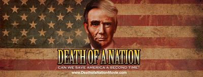 Donald Trump consigue candidatura para los premios a lo peor del cine