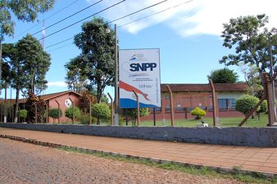 Inician preinscripciones para tecnicaturas en el SNPP
