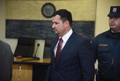 """Defensa de Quintana ataca rol de """"mediador"""""""