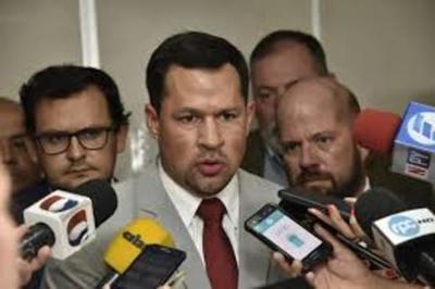 Defensa de diputado Quintana solicita declaración de ministros de la Corte