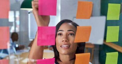 Aprende a organizar tu tiempo y tus tareas