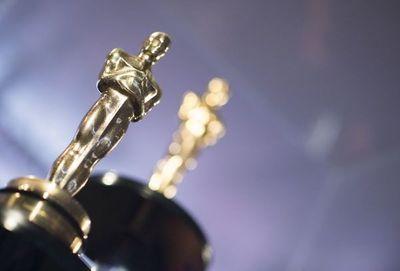El Óscar definitivamente no tendrá animador