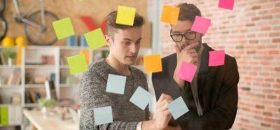 CONACYT amplía plazo para Validación de Propuestas de Emprendimientos
